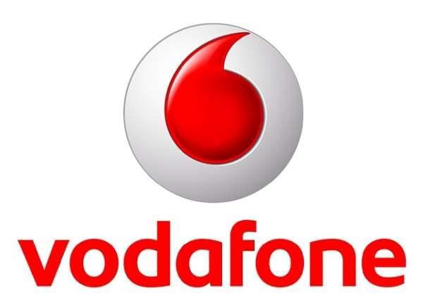 Vodafone Gets 12 Nominations For Ghana Telecom Awards