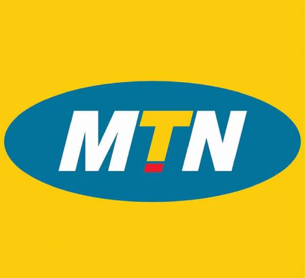 MTN Opens Data Store At Osu Mall