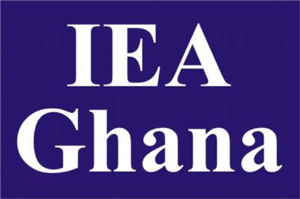 Eastern, Greater Accra and Volta Regions get electoral enforcement bodies