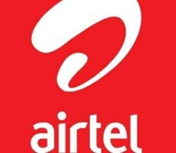 Airtel launches 'Smart Way to Pay' technology