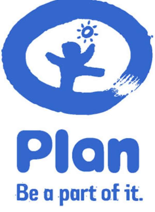 Plan Ghana to support education