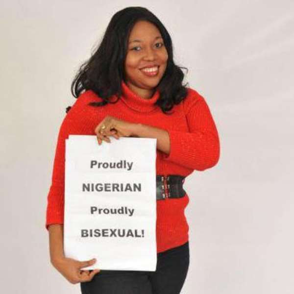 Nollywood, Homosexuality and Bisexuality