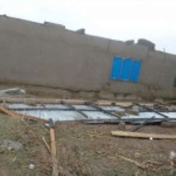 75 Families Rendered Homeless By In Tamale