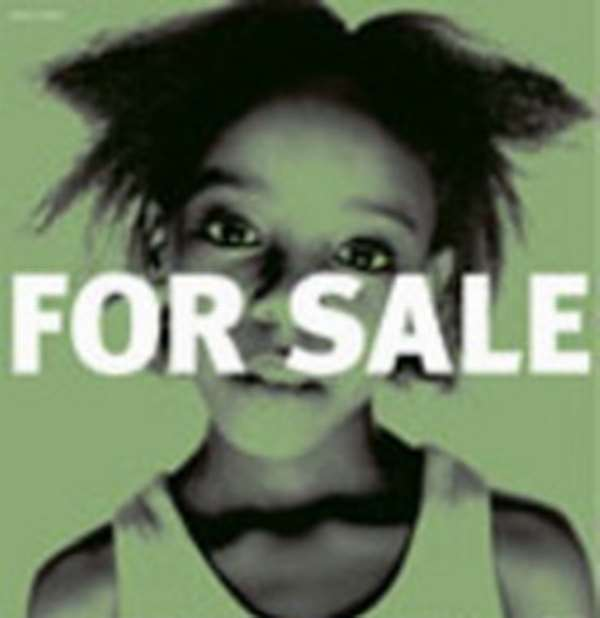 'Onipa' For Sale Law