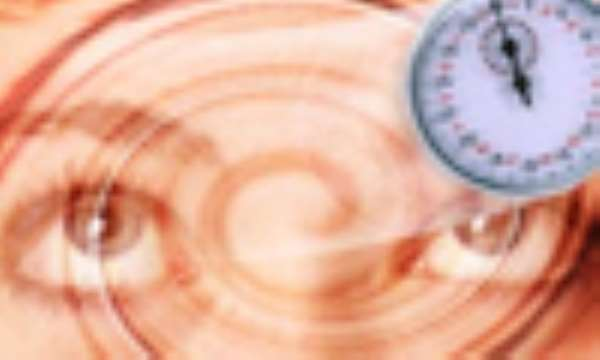 Introduction to How Hypnosis Works