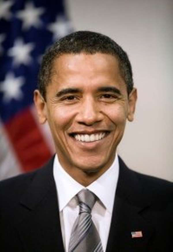 Obama resists pressure to 'meddle' in Iran