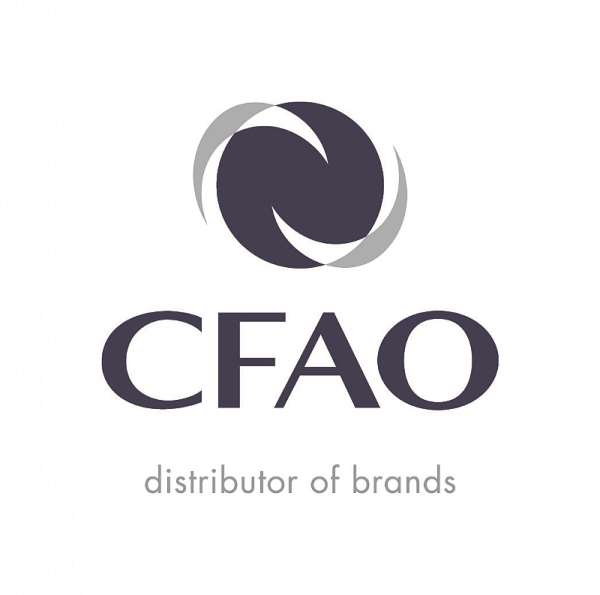 L'Oréal and CFAO sign a production and distribution partnership for Ivory Coast