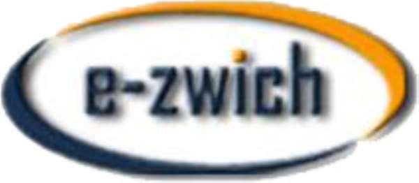 Very few Ghanaians use the e-zwich