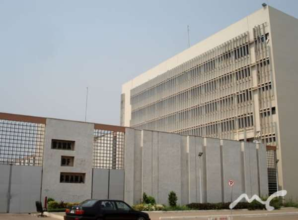 Bank Of Ghana Must 'Crack The Whip' On MFIs For Non-Compliance With Credit Reporting Act
