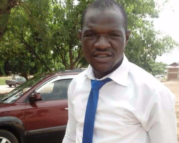 Peter Suaka Writes: Mahama Is Not Populist On Article 71