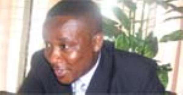 GHACEM Invites Investors