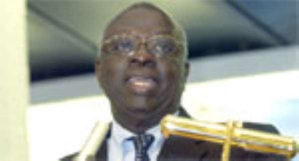 $500m To Address Food Shortage