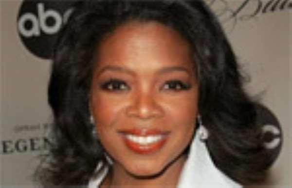Oprah School Abuse Trial Postponed