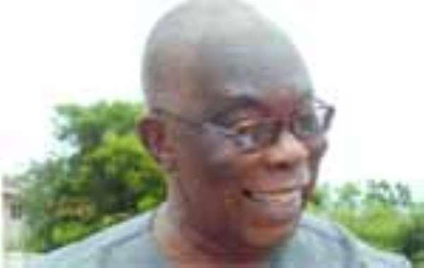 SEC Bars Nigerian Stock Broker
