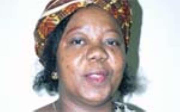 Shama, Effutu NPP Hold Primary