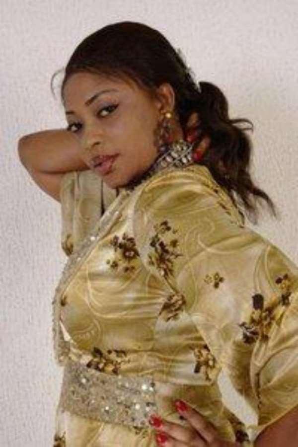 Even After 2 Kids, I Still Desire Marriage -Abiodun Okeowo