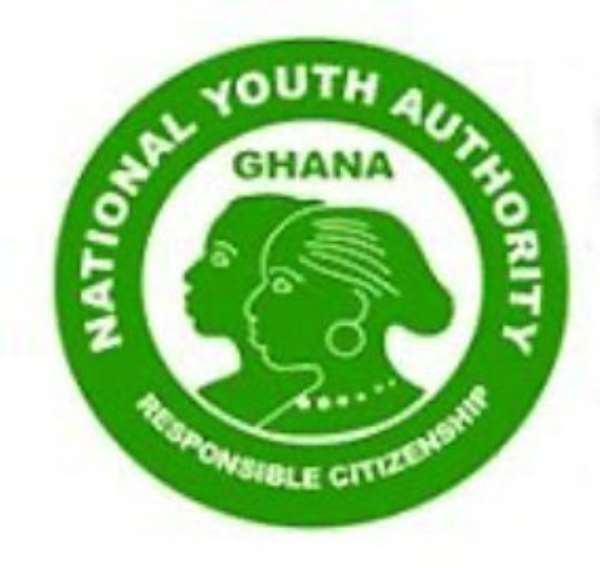 National Youth Policy, vital for development - NYA Boss