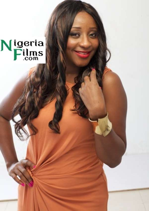 Ini Edo, Please Mind Your Spelling