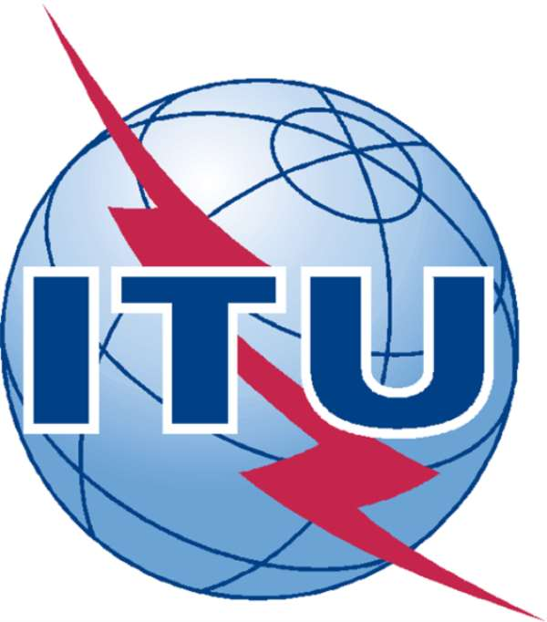 ITU, Nexpedience team up to boost African broadband / Initial base station deployment in six nations continent-wide