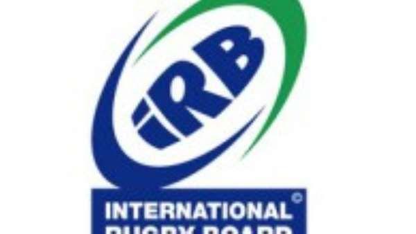 irbclassement-195x110