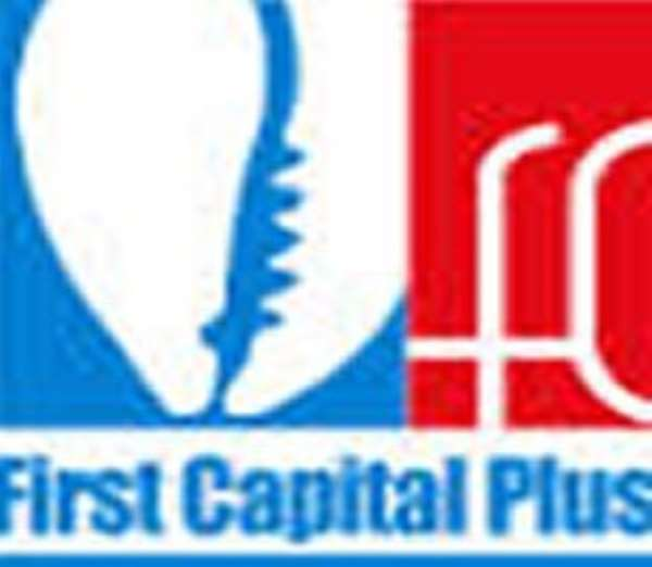 GFA to announce First Capital Plus Bank as league sponsor on February 4