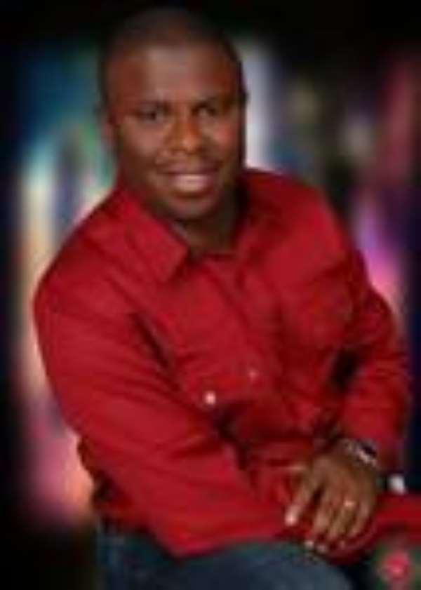 Opobians in Diaspora endorse Hon. Dakuku Peterside