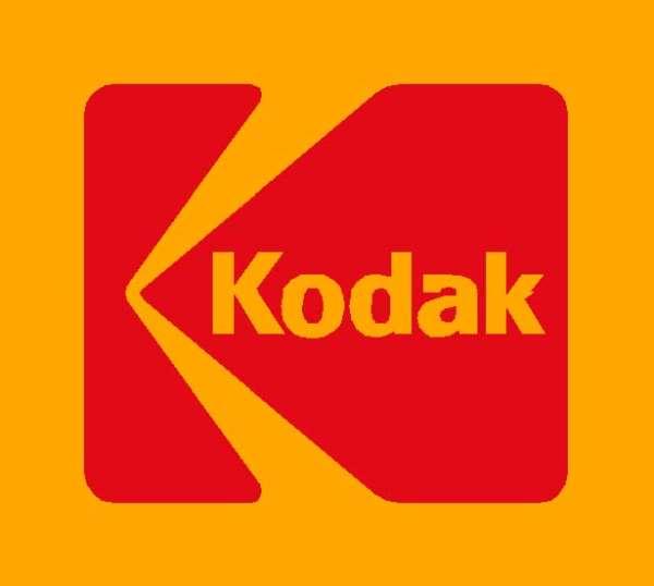 Kodak plans to take over Ghana, Cameroon and Nigerian movie business