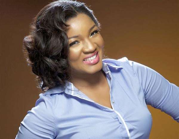 Omosexy To Feature Akon In Her Next Album