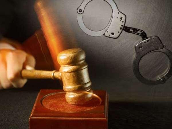 Shoemaker jailed for stealing
