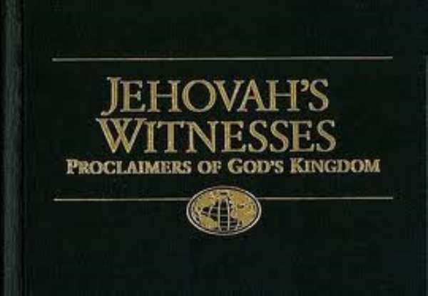 Jehovah's Witnesses Worldwide Observe Anniversary of Christ's Death
