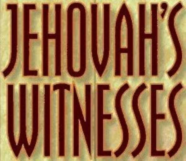 Jehovah's Witnesses Recant Their Faith On Blood Transfusions?