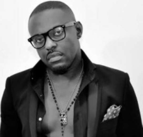 ACTOR JIM IYKE ANSWERS FRAUD ALLEGATIONS CRITICS
