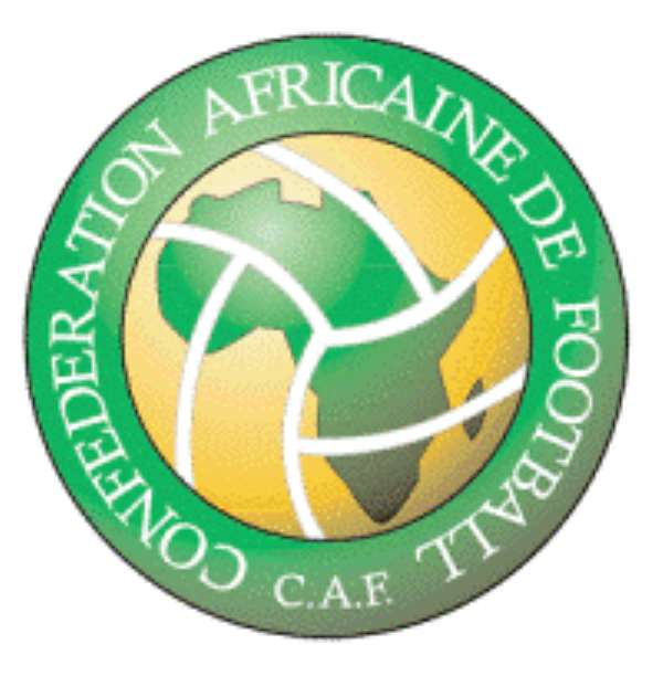 CAN 2013 official draw fixed for October 26