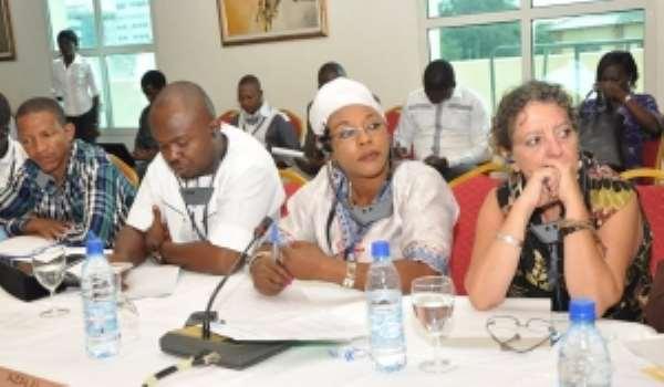 Behaviour change, a must for improved sanitation - Minister