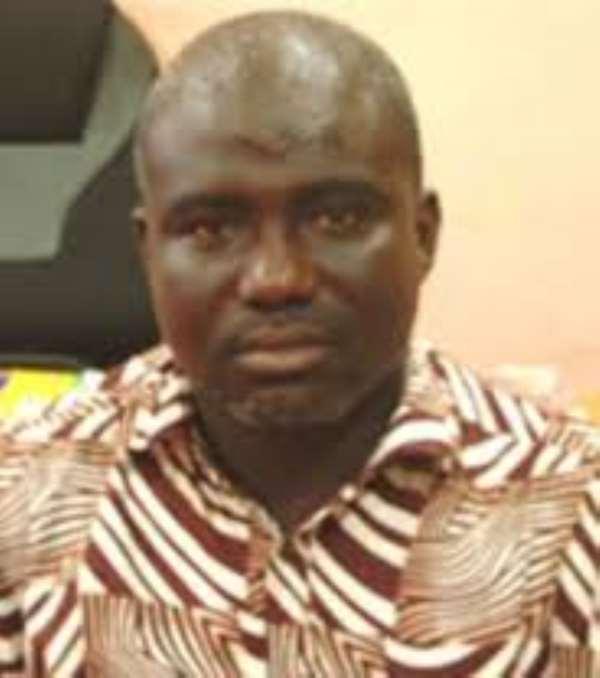 Majority Blame NPP For Ghana's Economic Woes