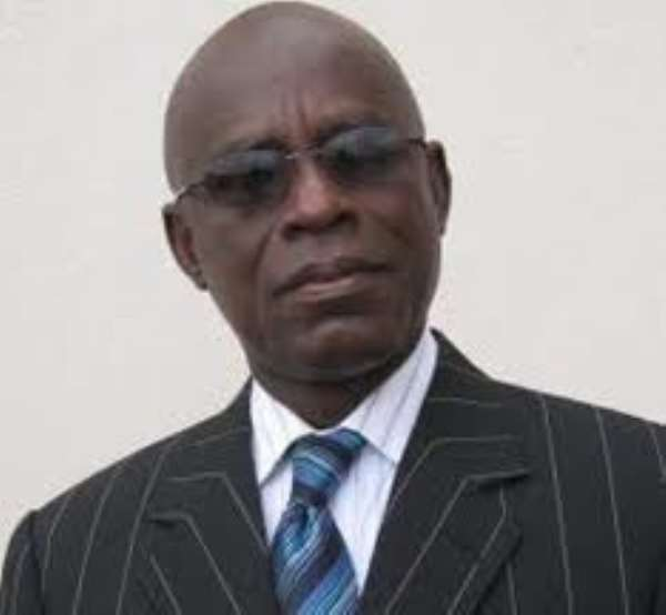 Be wary of politicians - NMC Chairman cautions media owners