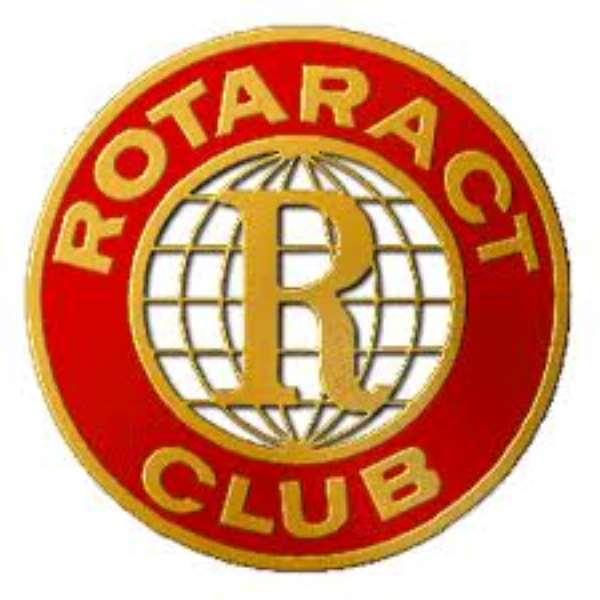 Rotaract club inaugurates a chapter at UMaT