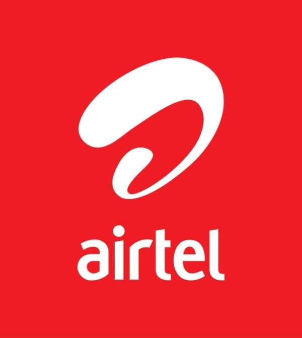 Airtel Ghana Nominated For 10 Awards