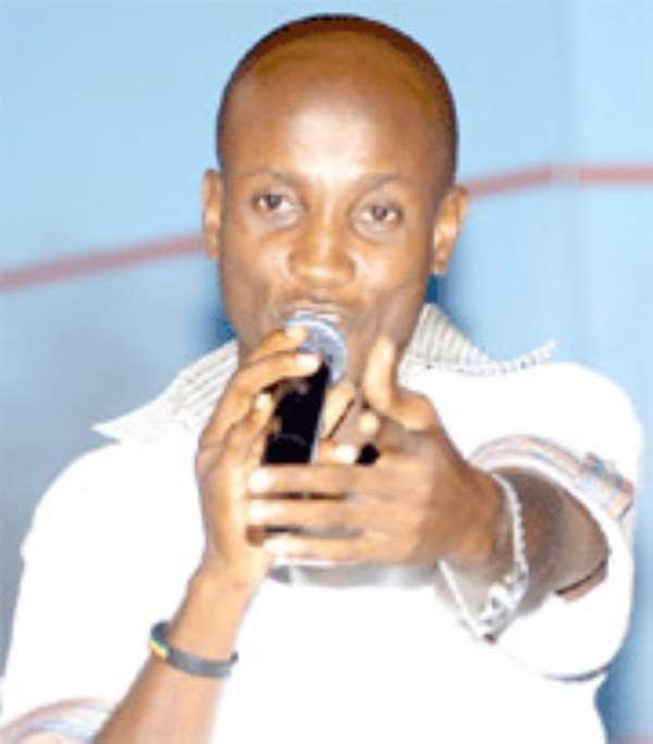 William Ramzy Amui aka Ramzy