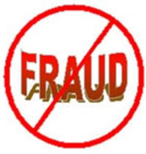 Rural banks told to be wary of fraudsters