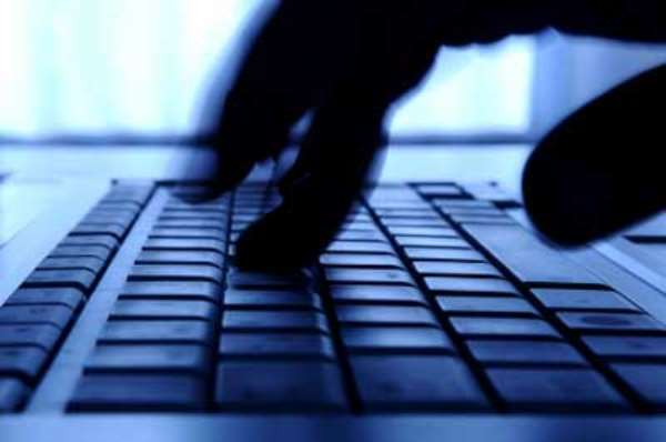 BEC/EAC: The Rapidly Evolving Cyber Crime