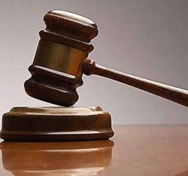 Court Dismisses Case Against PURC