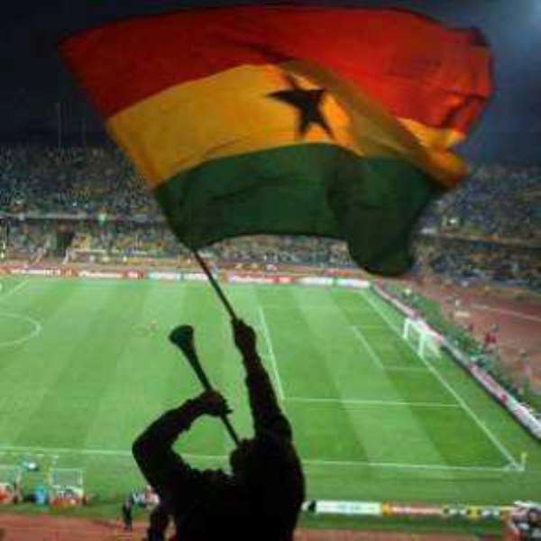 University Of Ghana Parliament House (UGPH) Commends Ghanaians For Their Show Of Political Maturity