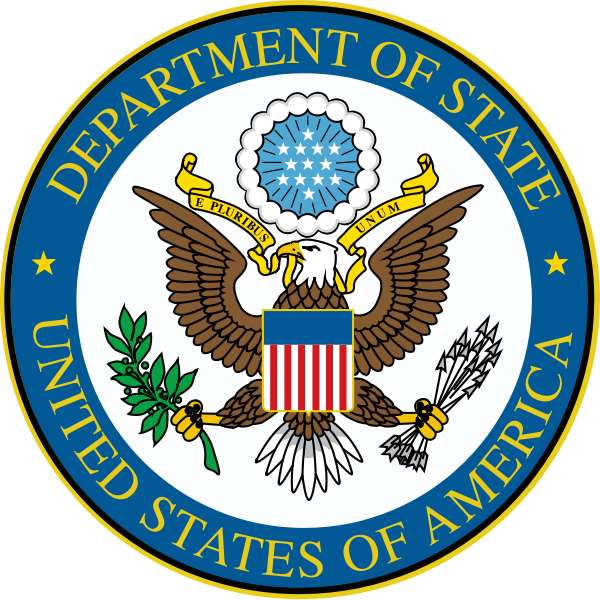 Secretary's Remarks: Remarks on the U.S. Response to Ebola for Members of the Diplomatic Corps