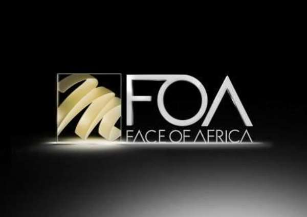 M-Net Face of Africa, Who Wears the Crown?