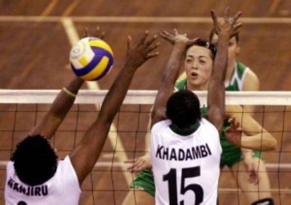 kenya-algerie-volley-ball-300x212