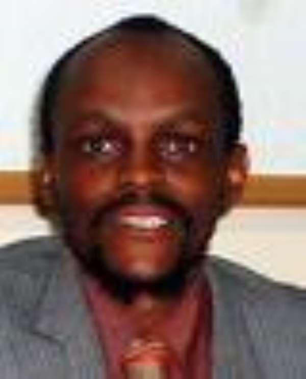 Kenya: The Annan-brokered Peace May take a long nap