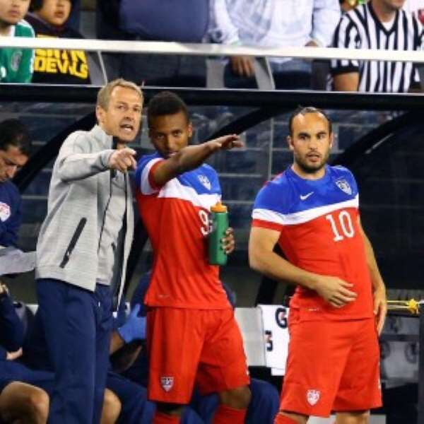 2014 World Cup: United States risk FIFA sanctions for violating rest period before tournament