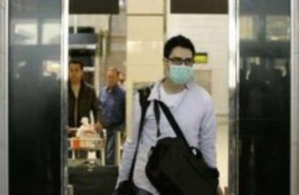 World Health Assembly opens amidst concerns about influenza pandemic