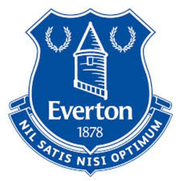 Everton edge Manchester City in League Cup semi-final first leg